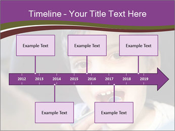 0000081833 PowerPoint Templates - Slide 28