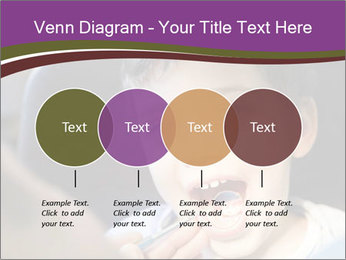 0000081833 PowerPoint Templates - Slide 32