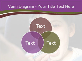 0000081833 PowerPoint Templates - Slide 33