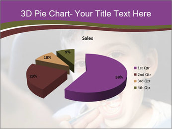 0000081833 PowerPoint Templates - Slide 35