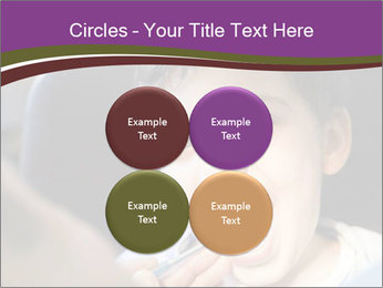 0000081833 PowerPoint Templates - Slide 38