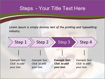 0000081833 PowerPoint Templates - Slide 4