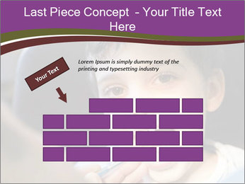 0000081833 PowerPoint Templates - Slide 46