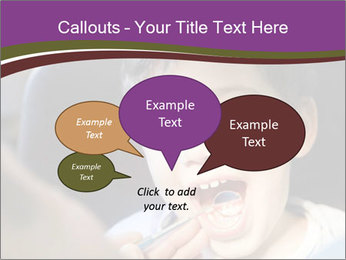 0000081833 PowerPoint Templates - Slide 73