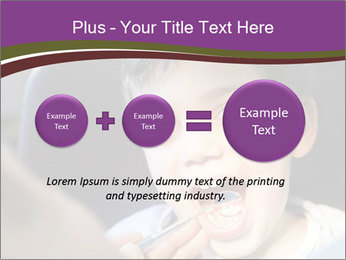 0000081833 PowerPoint Template - Slide 75