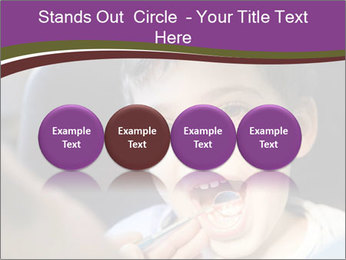 0000081833 PowerPoint Templates - Slide 76