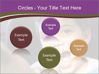 0000081833 PowerPoint Templates - Slide 77