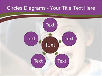 0000081833 PowerPoint Templates - Slide 78