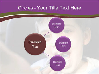 0000081833 PowerPoint Templates - Slide 79