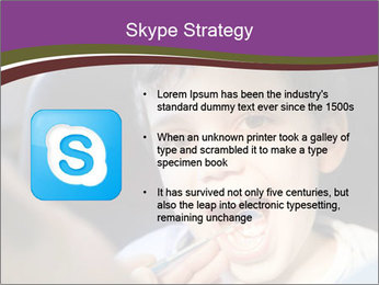 0000081833 PowerPoint Template - Slide 8