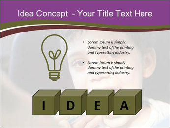 0000081833 PowerPoint Template - Slide 80