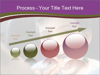 0000081833 PowerPoint Template - Slide 87