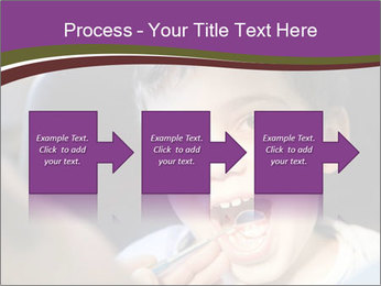 0000081833 PowerPoint Template - Slide 88