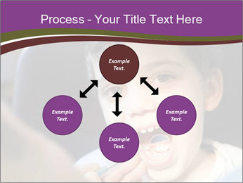 0000081833 PowerPoint Templates - Slide 91