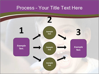 0000081833 PowerPoint Template - Slide 92