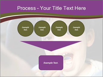 0000081833 PowerPoint Template - Slide 93