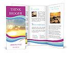 0000081834 Brochure Templates