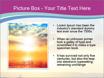 0000081834 PowerPoint Templates - Slide 13