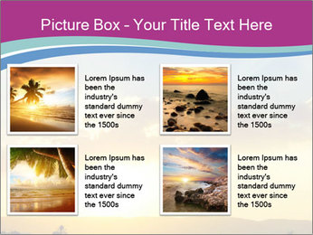 0000081834 PowerPoint Templates - Slide 14
