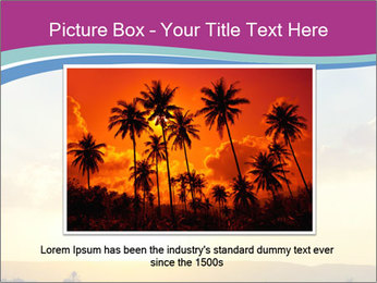 0000081834 PowerPoint Templates - Slide 15