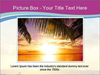 0000081834 PowerPoint Templates - Slide 16