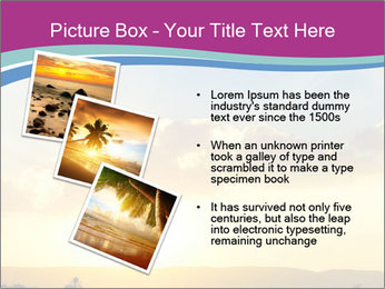 0000081834 PowerPoint Templates - Slide 17