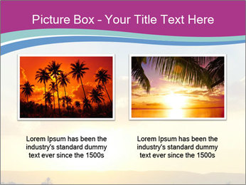 0000081834 PowerPoint Templates - Slide 18