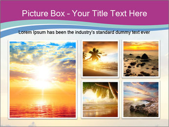 0000081834 PowerPoint Templates - Slide 19
