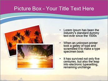 0000081834 PowerPoint Templates - Slide 20