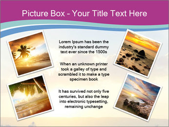 0000081834 PowerPoint Templates - Slide 24