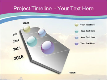 0000081834 PowerPoint Templates - Slide 26