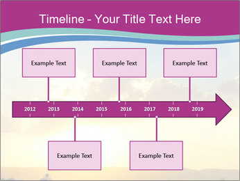 0000081834 PowerPoint Templates - Slide 28