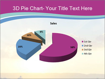 0000081834 PowerPoint Templates - Slide 35