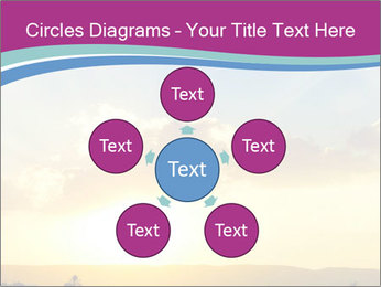 0000081834 PowerPoint Templates - Slide 78