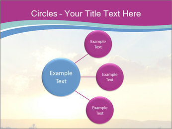 0000081834 PowerPoint Templates - Slide 79
