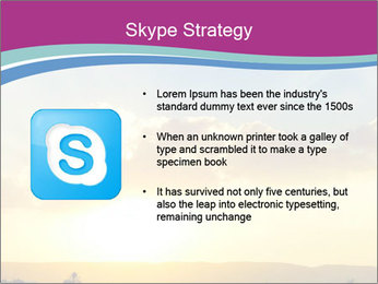 0000081834 PowerPoint Templates - Slide 8