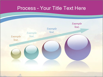 0000081834 PowerPoint Templates - Slide 87