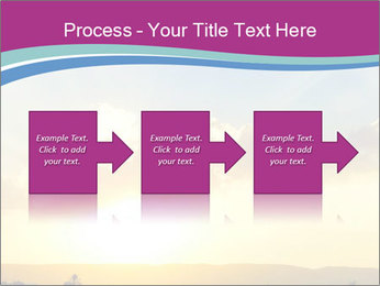 0000081834 PowerPoint Templates - Slide 88