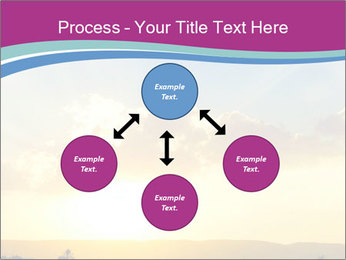 0000081834 PowerPoint Templates - Slide 91