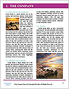0000081834 Word Templates - Page 3
