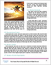 0000081834 Word Templates - Page 4