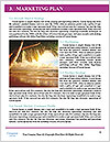 0000081834 Word Templates - Page 8