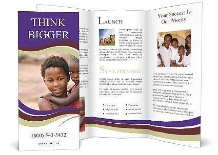 0000081835 Brochure Template