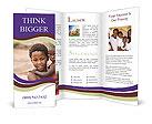 0000081835 Brochure Templates
