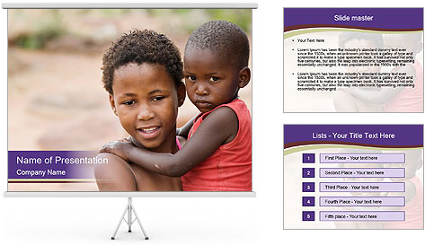 0000081835 PowerPoint Template