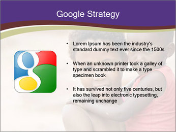 0000081835 PowerPoint Templates - Slide 10