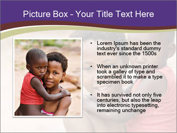 0000081835 PowerPoint Templates - Slide 13