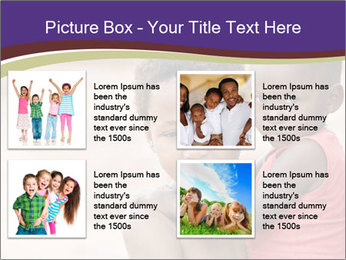 0000081835 PowerPoint Templates - Slide 14