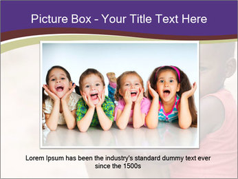 0000081835 PowerPoint Templates - Slide 15