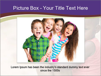 0000081835 PowerPoint Template - Slide 16